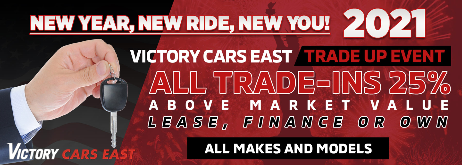 Used cars for sale in Huntington | Victory Cars East LLC. Huntington New York
